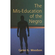 Mis-Education of the Negro (BOK)