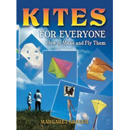 Kites for Everyone (BOK)