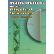 Mathematics for the Physical Sciences (BOK)