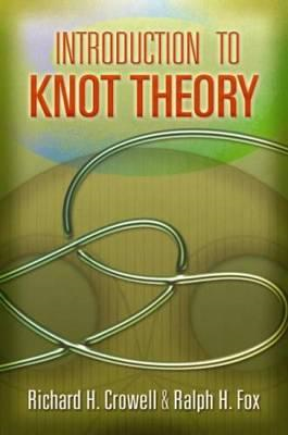 Introduction to Knot Theory (BOK)