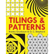 Tilings and Patterns (BOK)