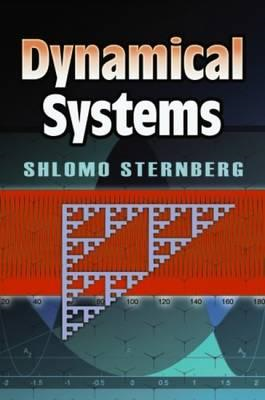 Dynamical Systems (BOK)
