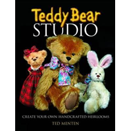 Teddy Bear Studio