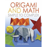 Origami and Math (BOK)