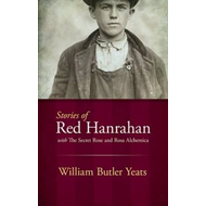 Stories of Red Hanrahan (BOK)