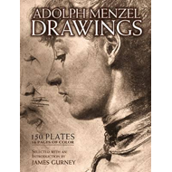 Drawings and Paintings (BOK)