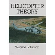 Helicopter Theory (BOK)