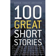 One Hundred Great Short Stories (BOK)