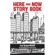Here and Now Story Book (BOK)