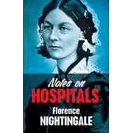Notes on Hospitals (BOK)