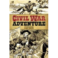 Civil War Adventure (BOK)