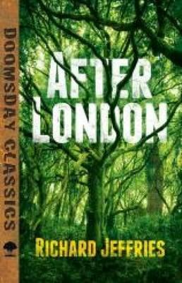 After London (BOK)