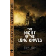 Night of the Long Knives (BOK)