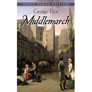 Middlemarch (BOK)