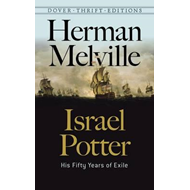 Israel Potter: His Fifty Years of Exile (BOK)