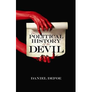 Political History of the Devil (BOK)