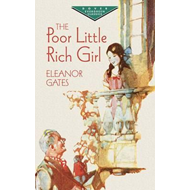 Poor Little Rich Girl (BOK)