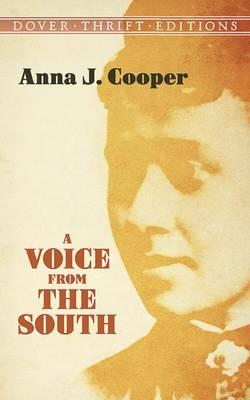 Voice from the South (BOK)
