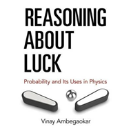 Reasoning About Luck (BOK)
