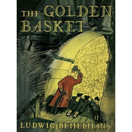 Golden Basket (BOK)