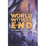 World Without End (BOK)