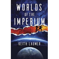 Worlds of the Imperium (BOK)