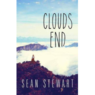 Clouds End (BOK)