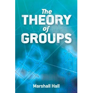 Theory of Groups (BOK)