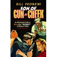 Son of Gun in Cheek: An Affectionate Guide to More of the W (BOK)