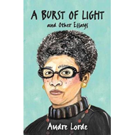 Burst of Light (BOK)