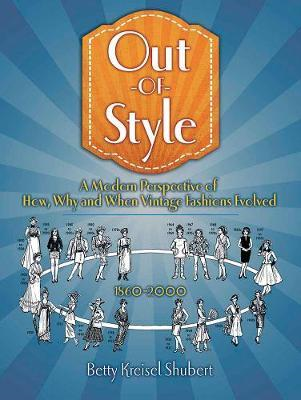 Out-of-Style (BOK)