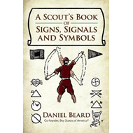 Scout's Book of Signs, Signals and Symbols (BOK)