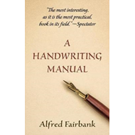 Handwriting Manual (BOK)