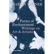 Forms of Enchantment (BOK)