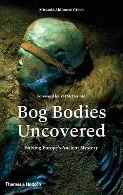 Bog Bodies Uncovered (BOK)