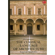 Classical Language of Architecture (BOK)