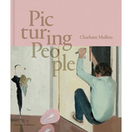 Picturing People (BOK)