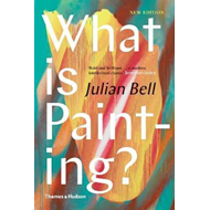 What is Painting? (BOK)