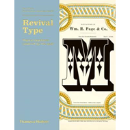 Revival Type (BOK)