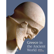 Greece in the Ancient World (BOK)