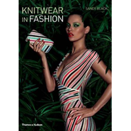 Knitwear in Fashion (BOK)