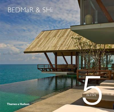 5 in Five - BEDMaR & Shi (BOK)