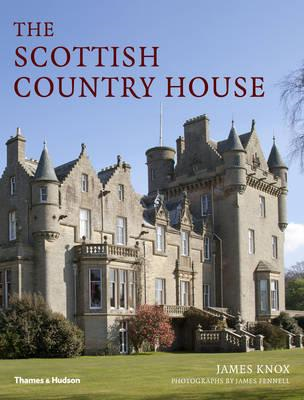 Scottish Country House (BOK)