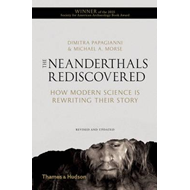 Neanderthals Rediscovered (BOK)