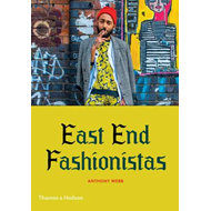 East End Fashionistas (BOK)