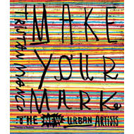 Make Your Mark (BOK)