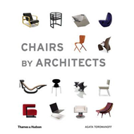 Chairs by Architects (BOK)