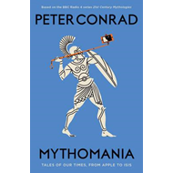 Mythomania (BOK)