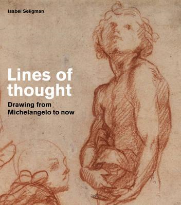 Lines of thought (BOK)