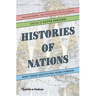Histories of Nations (BOK)